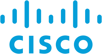 cisco logo 10