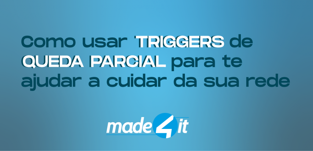 Made4it - Sem titulo 10