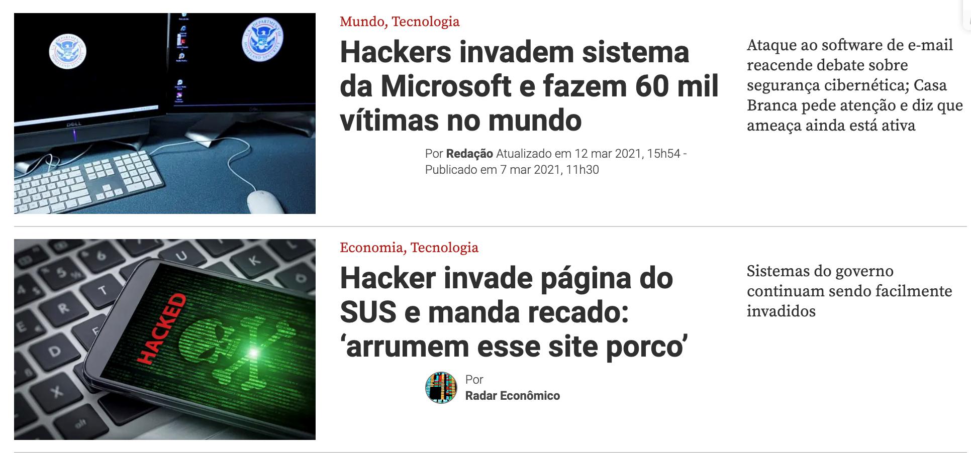 Made4it - ciberneticos4